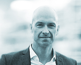 Carsten Jensen - kombination / advisory board - business, branding, sales.