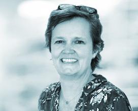 Lise-Lotte Callesøe York - kombination / advisory board - business, branding, sales.