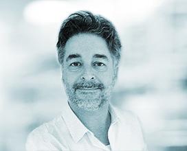 Søren Krarup - kombination / advisory board - business, branding, sales.