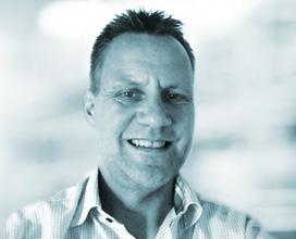 Kim Søgaard - kombination / advisory board - business, branding, sales.